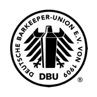 Deutsche Barkeeper-Union e.V.